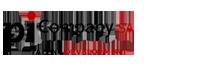 PiCompany sa e-portfolio